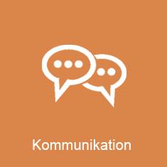 http://mindconnect.info/index.php/kommunikationsinfrastrukturen