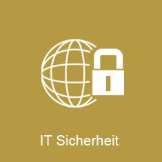 http://mindconnect.info/index.php/it-sicherheit