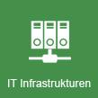 http://www.mindconnect.info/index.php/it-infrastrukturen