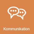 http://www.mindconnect.info/index.php/kommunikationsinfrastrukturen